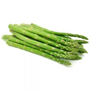 asparagus stink aphrodisiac